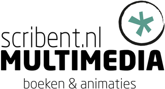 SCRIBENT MULTIMEDIA