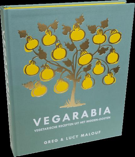 Vegarabia_cover_lr