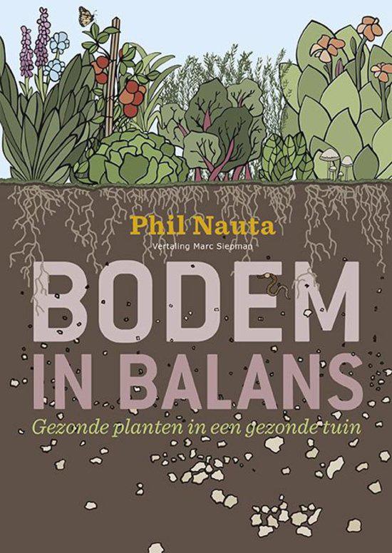 BodeminBalans_front