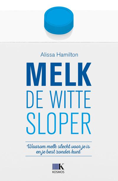 Melk_plat