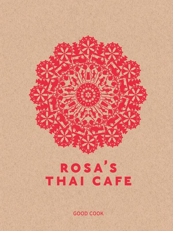 RosasThai_Cover