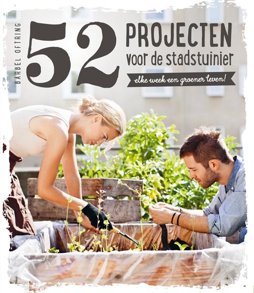 52-projecten_omslag