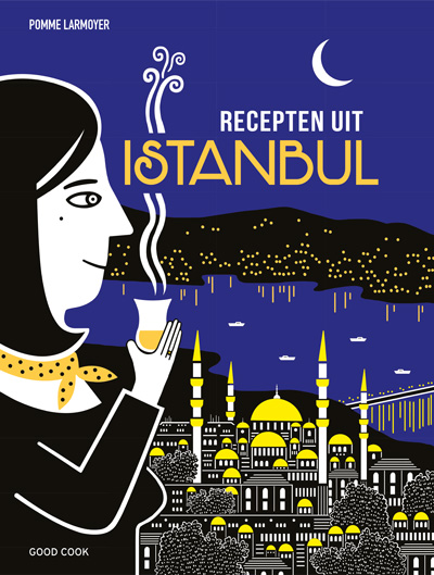 Istanbul_cover