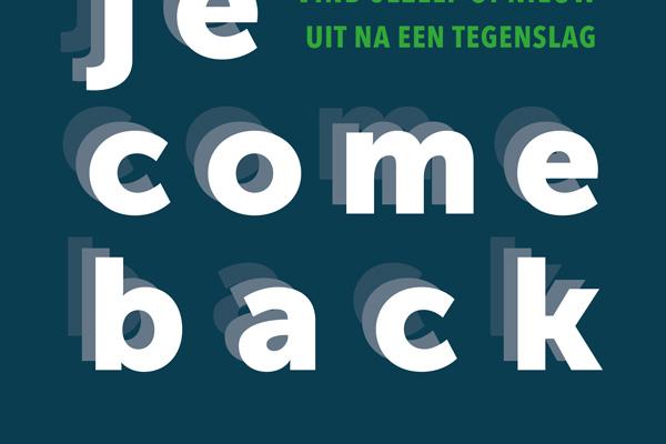 Maak je comeback
